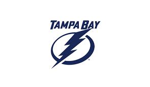 575 942 tykkäystä · 43 728 puhuu tästä. How Tampa Bay Lightning Hockey Team Scores Big On Fan Experience And Revenue The Tibco Blog
