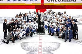 This bolts passing is on point tampa bay lightning. Tampa Bay Lightning Win The Stanley Cup Wsj