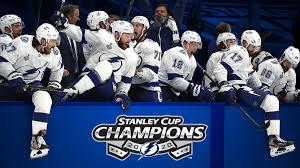 This bolts passing is on point tampa bay lightning. Tampa Bay Lightning On Twitter This Is Our Time Your Tampa Bay Lightning Are Stanley Cup Champions