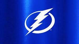 Follow along as the tampa bay lightning look to defend their 2020 stanley cup championship in the 2021 playoffs. Prowire Lightning Partner To Stream Real Time Audio Channels