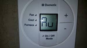 The furnace will need time to ignite and develop hot air. Guide To Rv Furnaces And Air Conditioners Rv Like A Pro