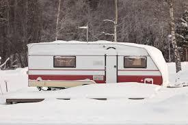 So, what else happens if there isn't enough power? Rv Furnace Troubleshooting Basics Doityourself Com