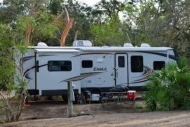 You need an rv thermostat in order to control your air conditioner and heater. Rv Propane Furnace Important Information You Need To Know Rvshare Com