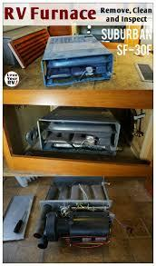 Why do i need an rv thermostat? How To Turn On Furnace In Camper Arxiusarquitectura