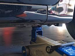 You can also press the push button twice and not turn the brake pedal. 2006 2011 Honda Civic Oil Change 1 8l 2006 2007 2008 2009 2010 2011 Ifixit Repair Guide