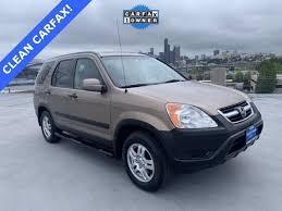The oil life percentage is just another part of a maintenance minder system meant to save honda owners time and money. How To Reset Oil Light On 2004 Honda Crv