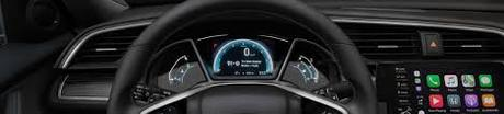 Press the sel/reset button for about 10 seconds. How To Reset The Oil Life Sensor On Your Honda Goderich Honda