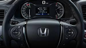 Press and hold the select/reset button in the instrument panel and turn the ignition switch to run, one position before starting. Honda Maintenance Minder Codes Service Codes Guide Germain Cars