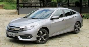 • all you need to do is turn the key in the ignition. Honda Civic Wikipedia