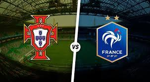 Stream sports online with directv. Portugal Vs France Live Directv Sports Online Free Directv Go Where