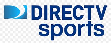 Fútbol, básquetbol, tenis, boxeo y más. Wikipedia La Enciclopedia Libre Directv Sports Logo Png Transparent Png Vhv