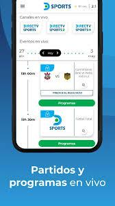 Enjoy enhanced coverage of your favorite national and. Download Directv Sports Free Updated 2021