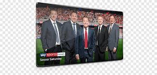 Descarga gratis la app oficial de directv sports y vive una experiencia única en deportes: Directv Sports Png Images Pngegg