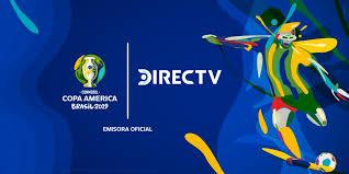 The directv sports pack offers a variety of sports entertainment, included specialty sports channels. Directv Sports Se Mete En Las Canchas De Brasil