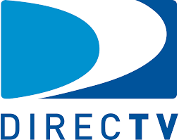 2,275,103 likes · 17,519 talking about this. Directv Sports Vector Logo Download Free Svg Icon Worldvectorlogo