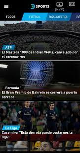 Go to change your tv service. Directv Sports For Windows 7 8 8 1 10 Xp Vista Laptop Techvodoo Com