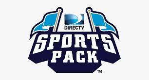 Stream sports online with directv. Directv Hd Extra Pack Channel Lineup Directv Sports Pack Logo Png Image Transparent Png Free Download On Seekpng