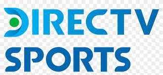 Read more mls direct kick™ Directv Sports Latin America Directv Sports Png Clipart 1602171 Pikpng