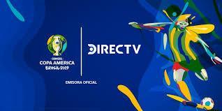 Get directv sports pack today. Directv Sports Se Mete En Las Canchas De Brasil