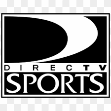 This may include your local teams in football , hockey, baseball, and. Directv Sports Logo Png Transparent Directv Sports Nuevo Logo Png Download 2400x2400 2047475 Pngfind