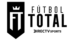 Can't wait to watch all your favorite teams in action? Directv Sports