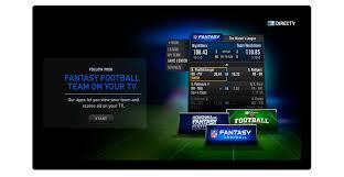 Your subscription includes over 30 regional sports networks, plus channels like outdoor channel, tvg and more. Directv Sports Vanessa D Aleman