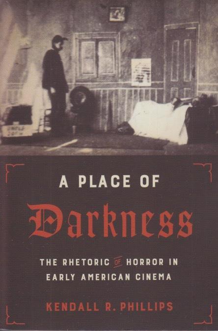 Screening the Dark
