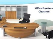 Guilt Free Office Clearance Companies London Tips
