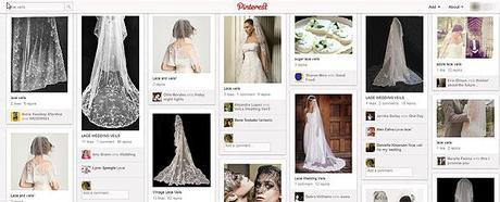 pinterest wedding planning (5)