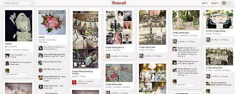 pinterest wedding planning (4)
