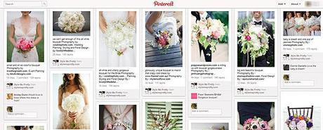 pinterest wedding planning (3)