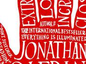 Extremely Loud Incredibly Close Book Review