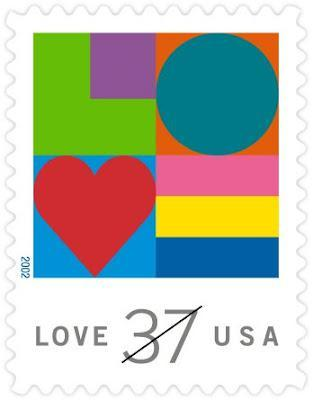 Mail 101: Wedding Invitations