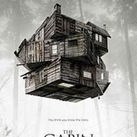 The Cabin in the Woods: Masterfully Satirized