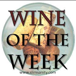 Wine of the Week: Barking Sheep Malbec