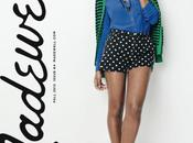 Solange Madewell