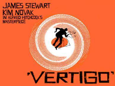 A Laugh and Links: Vertigo, Under 25 Talents, Jack Lemmon, Fall Films, Tony Scott, Hunger Games