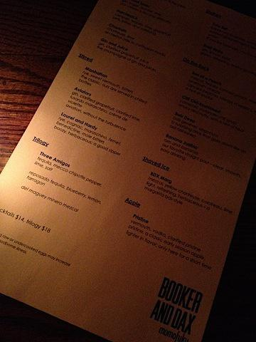 booker and dax menu.jpg