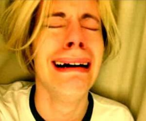 Leave Ocean Avenue alone.