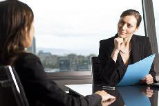On Job Interview: More insights and tips