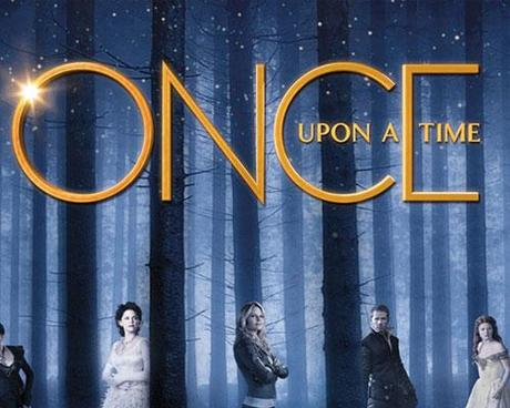 Watch Once Upon a Time Season 2