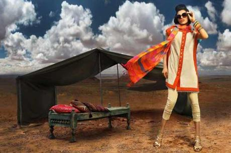 Bonanza Garments Party Wear Collection 2012 for Women Tardiest & Chichi Collections