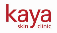 Get rid of those pimples with Kaya's new Purifying Range!!