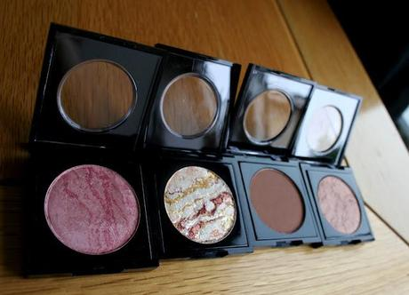 Makeup Reviews Archives - Humble & Rich | A Review Site ...