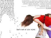 Grimes Rowe Watch Movie: Ruby Sparks