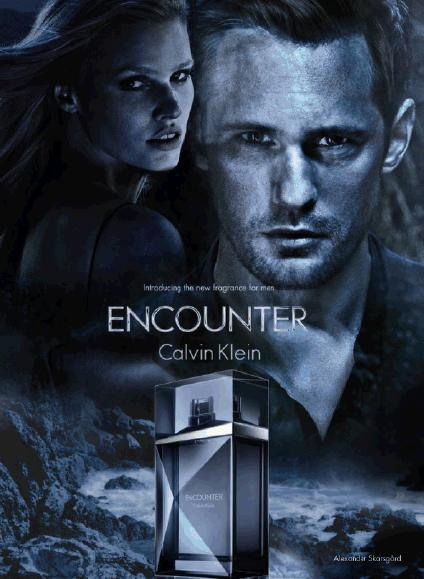 Alexander-Skarsgard-Encounter