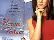 Picture Perfect (1997) Review