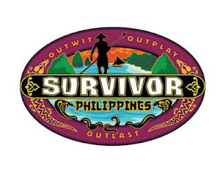 Watch Survivor: Philippines Sneak Peak