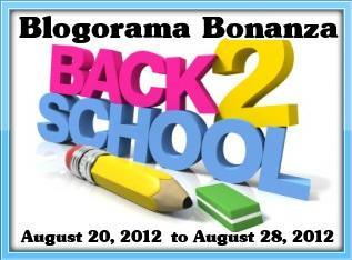 Blogorama Bonanza Sponsor FragranceNet, Spotlight Review