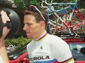 Lance Armstrong Won't Fight Anti-doping Agency Charges